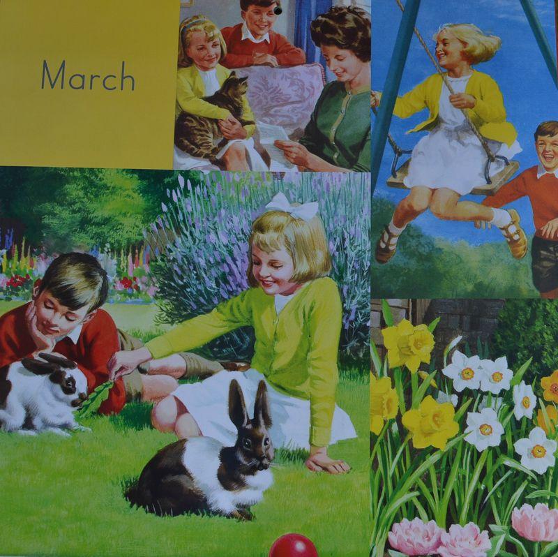 March ccc edit