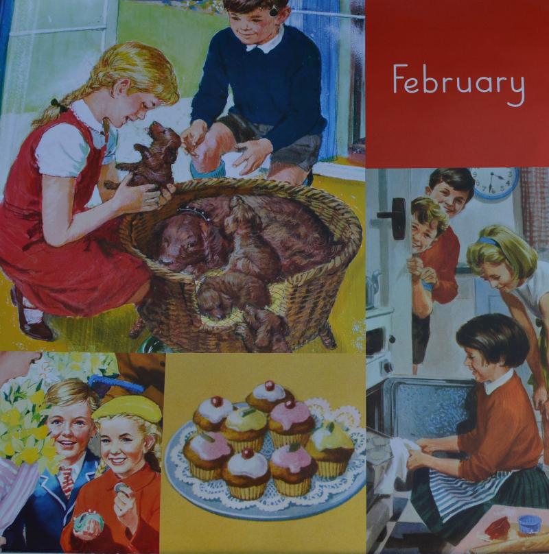 February ccc edit